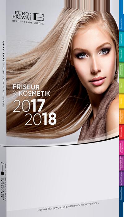 7cc135d23e634c Oswald - Friseurbedarf & Kosmetik